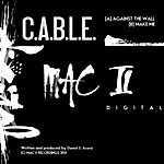 Cable Against The Wall / Make Me