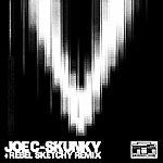 Joe C. Skunky