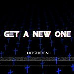 Kosheen Get A New One (Breakbeat Culture Remixes)