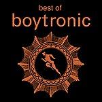 Boytronic Best Of Boytronic