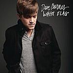 Dave Barnes White Flag (Radio Edit)