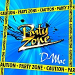 D-Mac Party Zone