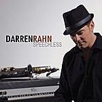 Darren Rahn Speechless