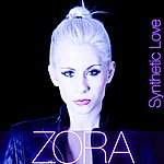 Zora Synthetic Love
