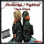 Nocturnal Back 2 Back - Single