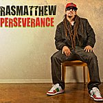 Ras Matthew Perseverance