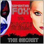 Samantha Fox The Secret