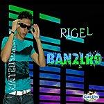 Rigel Bandolero