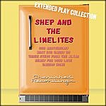 Shep & The Limelites The Extended Play Collection, Volume 59