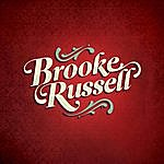 Brooke Russell The Mean Reds Ep