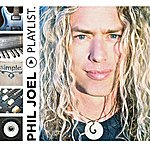 Phil Joel Playlist