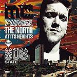 MC Tunes The North At Its Heights (Expanded Edition)
