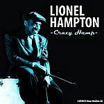 Lionel Hampton Lionel Hampton - Crazy Hamp