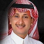 Abdul Majeed Abdullah Law Yom Ahad