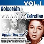 Eydie Gorme Colección 5 Estrellas. Eydie Gorme. Vol. 1