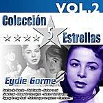 Eydie Gorme Colección 5 Estrellas. Eydie Gorme. Vol. 2