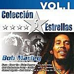 Bob Marley Colección 5 Estrellas. Bob Marley. Vol. 1