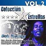 Bob Marley Colección 5 Estrellas. Bob Marley. Vol. 2