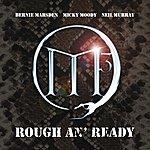 M3 Rough An' Ready