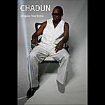 Chadun Oregano Flow (Remix)