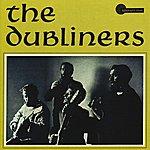 The Dubliners The Dubliners (Bonus Track Edition)