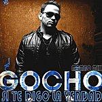 Gocho Si Te Digo La Verdad (Mambo Mix)