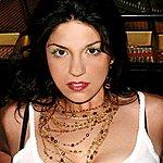 Vickie Natale Can Heaven Wait - Single