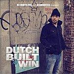 Dutch Built To Win