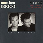 Then Jerico First (The Sound Of Music)