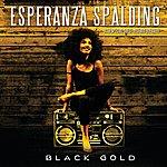 Esperanza Spalding Black Gold (Special Guest: Algebra Blessett)