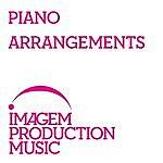 Steve Porter Piano Arrangements