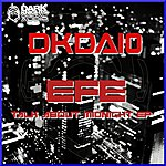 Efe Dkda10