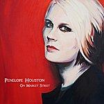Penelope Houston On Market Street