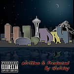 Holiday Written & Produced