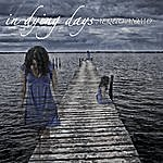 In Dying Days Aequo Animo