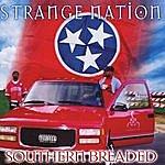 Strange Nation Southern Breaded
