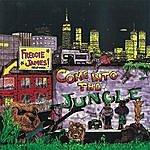 Freddie James Come Into The Jungle