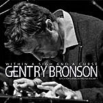 Gentry Bronson Within A Sigh And A Curse (Dutch Pop Classics In English, Vol. 1)