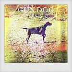 Micatone Gun Dog W / Alex Barck Remix