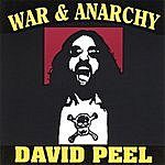 David Peel War And Anarchy