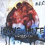 Hec Love N Hate