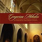 David Phillips Gregorian Melodies
