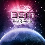DSM In Awe Of Your Glory