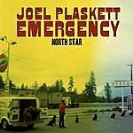 Joel Plaskett Emergency North Star