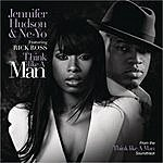 Jennifer Hudson Think Like A Man (Single)