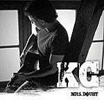 KC Mrs. Doubt - Single