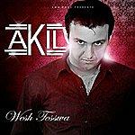 Akil Wesh Tesswa