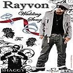 Rayvon Rayvon & Shaggy Wedding Song