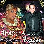 Kader Live À Lyon