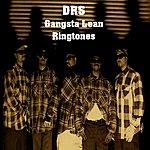 DRS Drs - Gangsta Lean Ringtones